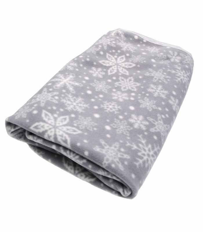 Одеяло флис