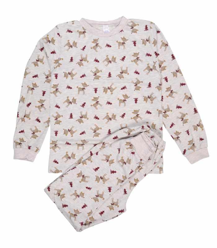 Пижама Оленята