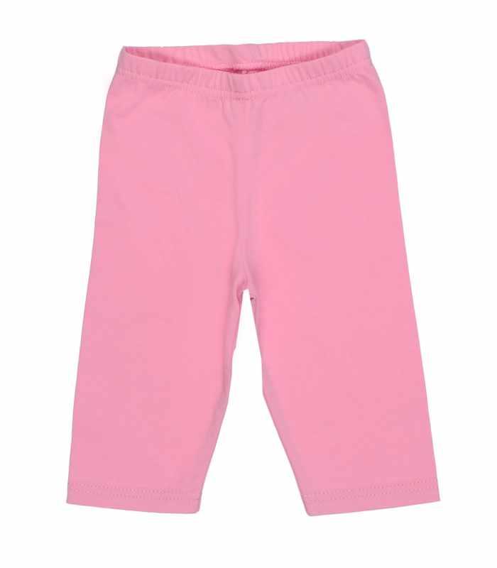 Трессы Розовый Б