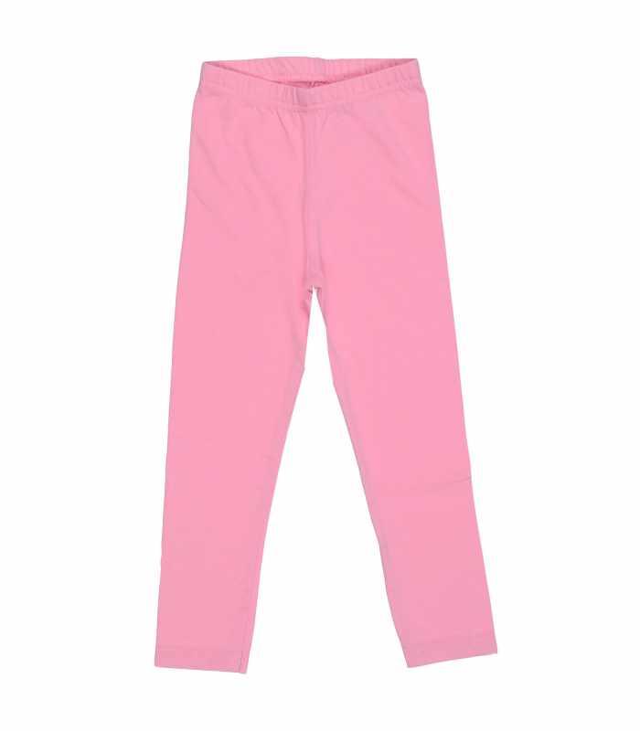 Лосины Розовый Б