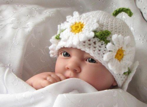 Как правильно выбрать детскую шапочку